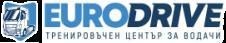EuroDrive – Тренировъчен център за шофьори